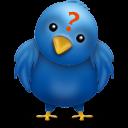 Perchè Twitter?