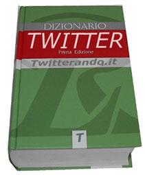 dizionario-twitter