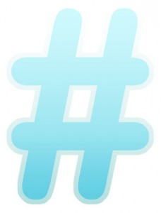 twitter-hashtag-image-228x300