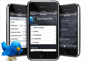 twitterrific-iphone