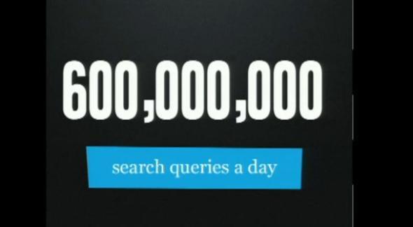 600-milioni-ricerche-giorno