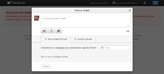 nuovo-tweet-pianificato